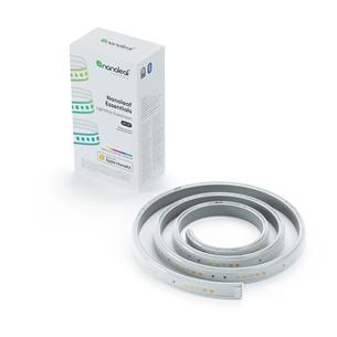 Smart light strip expansion Nanoleaf Essentials (1 m) NL55-0001LS-1M