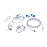 Inhalators IH18, Beurer
