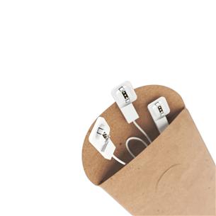 Flexible linkers Nanoleaf Shapes (3 pcs)