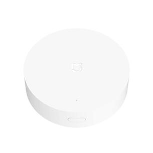 Блок управления умным домом Xiaomi Mi Smart Home Hub YTC4044GL
