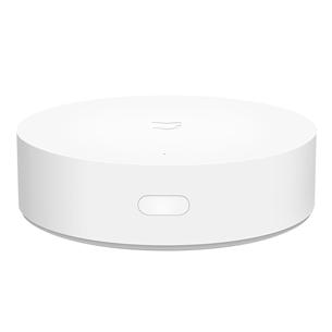 Smart home hub Xiaomi Mi