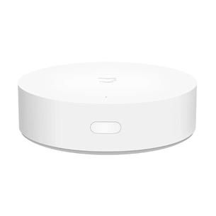 Датчик света Xiaomi Mi Light Detection Sensor YTC4043GL
