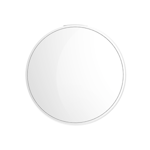 Gaismas sensors Mi Light Detection Sensor, Xiaomi