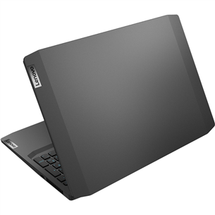 Ноутбук IdeaPad Gaming 3, Lenovo