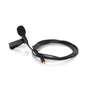 Mikrofons Lavalier, Rode LAVALIER