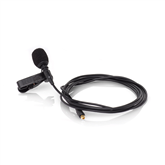 Microphone RODE Lavalier