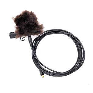 Mikrofons Lavalier, Rode