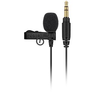 Microphone Rode Lavalier GO LAVGO