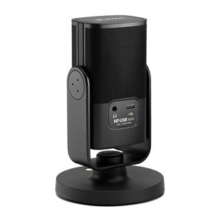 Microphone RODE NT-USB Mini