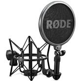 Крепление для микрофона Rode