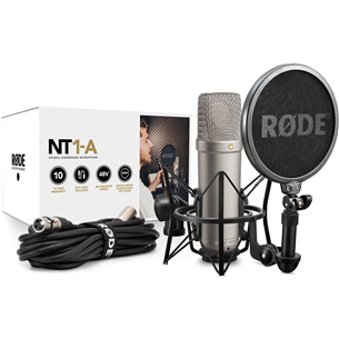 Microphone RODE NT1A