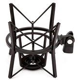Microphone Shock Mount RODE