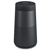 Wireless portable speaker SoundLink Revolve II, Bose