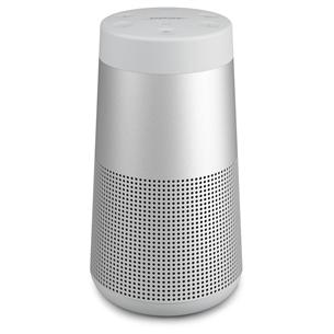 Portatīvais skaļrunis SoundLink Revolve II, Bose 858365-2310