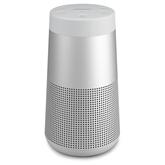 Портативная колонка Bose SoundLink Revolve II