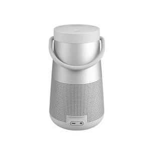Portatīvais skaļrunis SoundLink Revolve + II, Bose 858366-2310