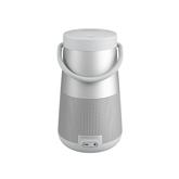 Bluetooth speaker Bose Soundlink Revolve + II