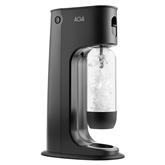 Soda maker AGA Balance