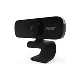 Webcam ACR010, Acer
