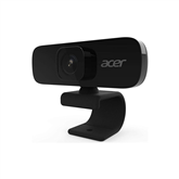 Vebkamera ACR010, Acer