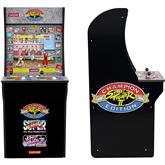 Игровой автомат Arcade1Up Street Fighter