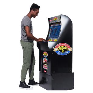Arcade Cabinet Arcade1Up Street Fighter