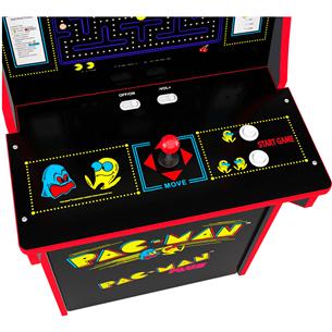 Игровой автомат Arcade1Up Pac-Man