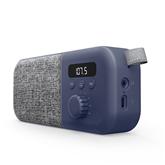 Радио Fabric Box, EnergySistem