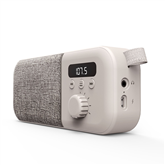 Radio Fabric Box, EnergySistem