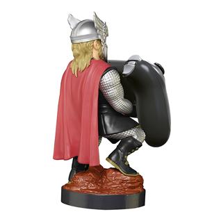 Ierīču turētājs Cable Guys Thor