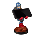 Device holder Cable Guys Captain America