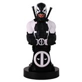 Ierīču turētājs Cable Guys Venom