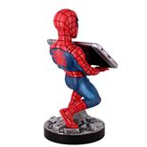 Держатель для телефона или пульта Cable Guys Spider-Man Classic