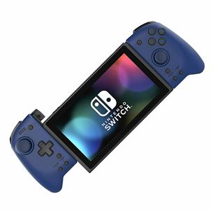 Controller for Nintendo Switch HORI Split Pad Pro