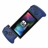 Пульт HORI Split Pad Pro для Nintendo Switch