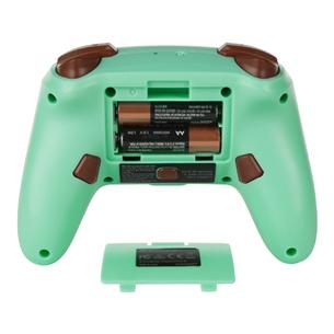 Пульт PowerA Enhanced K.K. Slider для Nintendo Switch
