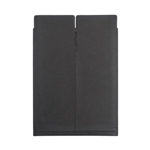 E-reader protective case for InkPad X, PocketBook