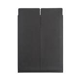 Apvalks priekš e-grāmatas InkPad X, PocketBook