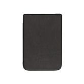 Apvalks priekš e-grāmatas Basic Lux 2/Touch Lux 4, PocketBook