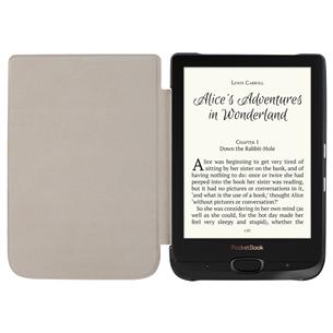 Защитный футляр для электронных книг Basic Lux 2/Touch Lux 4, PocketBook