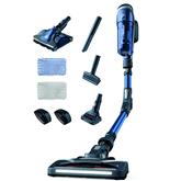 Cordless vacuum cleaner Tefal X-Force Flex 8.60 Aqua