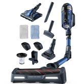 Cordless vacuum cleaner Tefal X-Force Flex 11.60 Aqua