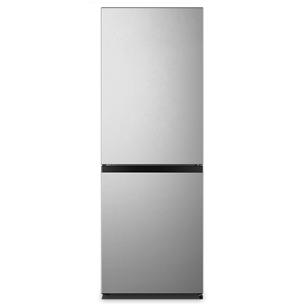 Холодильник Hisense (161 см) RB291D4CDF