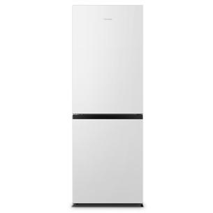 Холодильник Hisense (161 см) RB291D4CWF