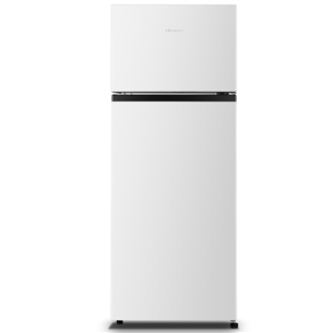 Холодильник Hisense (144 см) RT267D4AWF