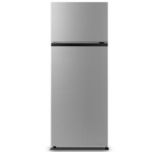 Холодильник Hisense (144 см) RT267D4ADF