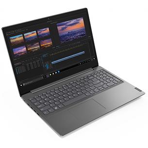 Portatīvais dators V15, Lenovo