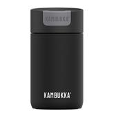 Thermal bottle Kambukka Olympus 300 ml