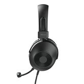 Wired headset Trust Ozo
