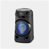 Music system Sony